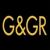 Gwiz & Gwiz Reupholstery