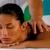 Charles Dane Massage Therapy