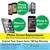 Yufixit- Smart Phone Repair Jersey City Heights, NJ