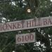 Vodanovich's Monkey Hill Bar