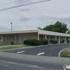 El Camino Baptist Church