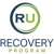 RU Sacramento Addiction Recovery Program