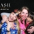 BASH BOOTH Photo Booth Rental