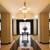 DoubleTree by Hilton Hotel Milwaukee - Brookfield