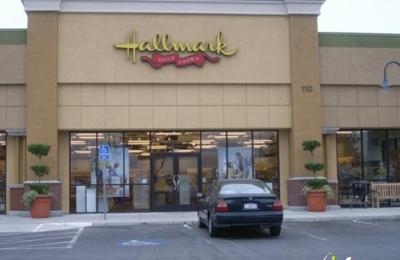 Amy's Hallmark Shop - San Jose, CA