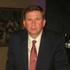Daniel Cantwell Esq Florida IRS Tax Relief Attorney