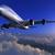 Cedric Wilson's Travel Solutions