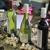 Boozefish Wine Bar