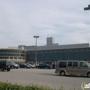 Waukesha Memorial Hospital
