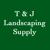 T & J Landscaping Supply, L.L.C.