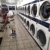 Highland Coin Laundry