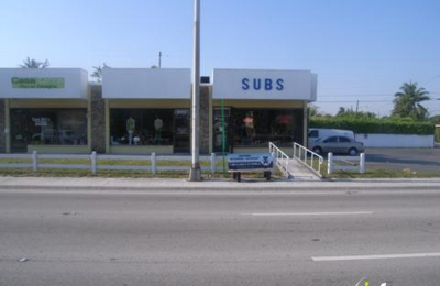Subs Etc - Miami, FL
