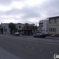 Rolling Pin Donuts - San Bruno, CA