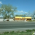 Platte River Bar & Grill