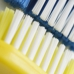 Children's Dental & Orthodontic Care of N. Atl.