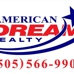 American Dream Realty