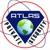 Atlas Private Security, Inc.