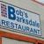 Barksdale Restaurant