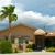 Ingleside Lodge Assisted Living