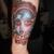 22 Caliber Tattoos