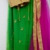 Yash boutique , Indian sarees, lehenga choli & kurtis