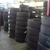 B & F Tire Company