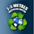 J-3 Metals Recycling Center