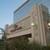 Crowne Plaza TULSA - SOUTHERN HILLS