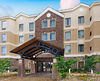Staybridge Suites HOT SPRINGS, Hot Springs National Park AR