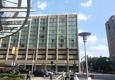 Colonnade Boston Hotel - Boston, MA