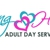 Caring Hearts Adult Day Services