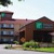 Holiday Inn Express PORTLAND EAST - TROUTDALE
