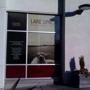 Lake Union Veterinary Clinic
