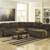 Rooms 1-2-3 Furniture & Mattress