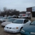 R S USED CARS