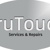TruTouch Services & Repairs
