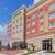 Holiday Inn HOUSTON - WESTCHASE