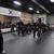 WOLF Martial Arts Academy