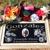RICO'S MEMORIAL STONES - HEADSTONES - GRAVE MARKERS - CEMETERY FUNERAL STONES