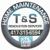 T & S Home Maintenance & Renovation Services