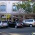Three Bees Coffee House