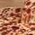 Sina Pizza