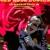 Red Rose Comics