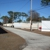 Sunny Acres Mobile Home Park