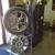 Lucas Auto Repair & Tire Center