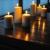 San Soma Massage Therapy, Denne Babbin-Simon, NVMT #592