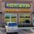 Aspen Auto Clinic 3
