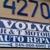 R & T Motors - Volvo Repair