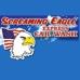 Screaming Eagle Car Wash