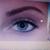 Permanent Makeup By Nellie Novillo